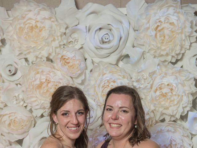 Katelyn and Curtis's wedding in Winnipeg, Manitoba 217