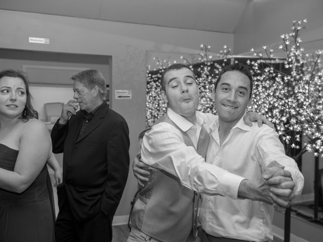 Katelyn and Curtis's wedding in Winnipeg, Manitoba 221