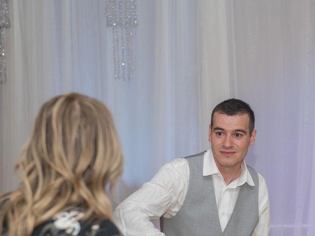 Katelyn and Curtis's wedding in Winnipeg, Manitoba 223