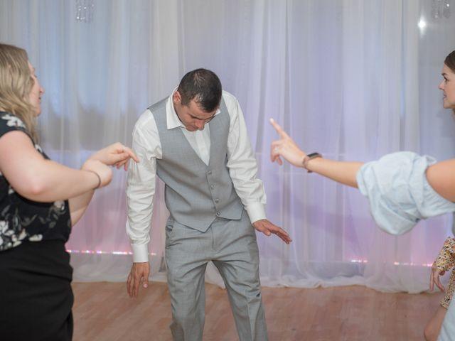 Katelyn and Curtis's wedding in Winnipeg, Manitoba 224