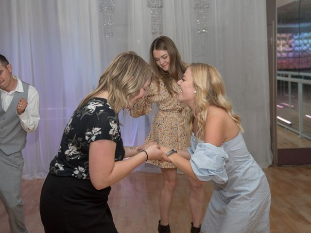 Katelyn and Curtis's wedding in Winnipeg, Manitoba 225