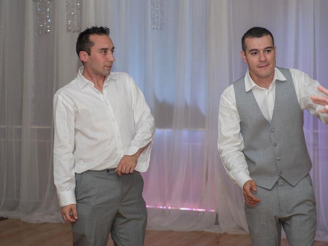 Katelyn and Curtis's wedding in Winnipeg, Manitoba 226