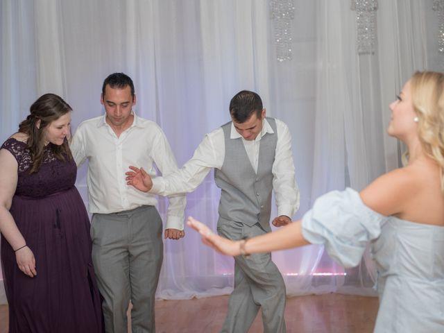 Katelyn and Curtis's wedding in Winnipeg, Manitoba 228