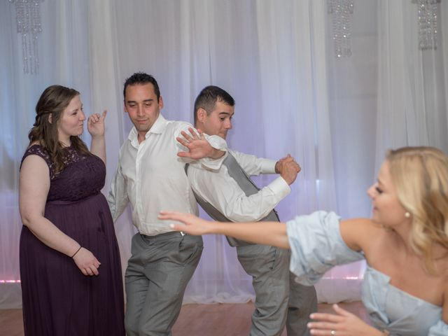 Katelyn and Curtis's wedding in Winnipeg, Manitoba 230