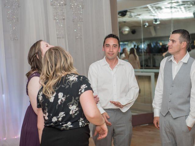 Katelyn and Curtis's wedding in Winnipeg, Manitoba 231
