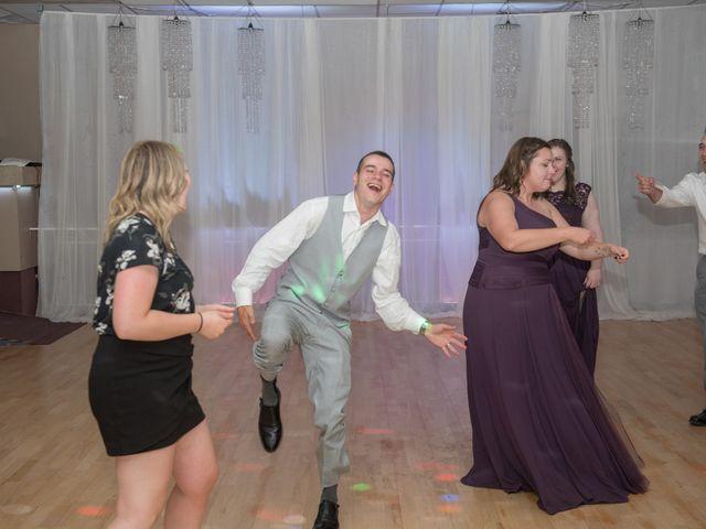 Katelyn and Curtis's wedding in Winnipeg, Manitoba 233