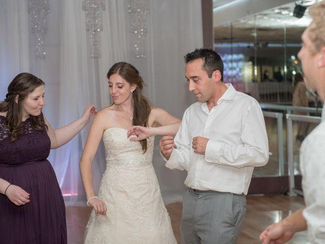 Katelyn and Curtis's wedding in Winnipeg, Manitoba 235