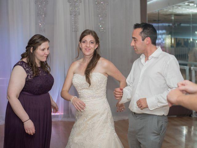 Katelyn and Curtis's wedding in Winnipeg, Manitoba 236