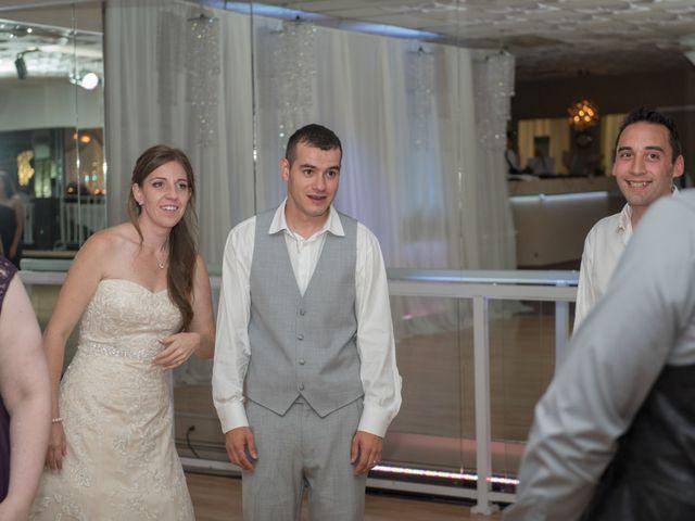 Katelyn and Curtis's wedding in Winnipeg, Manitoba 238