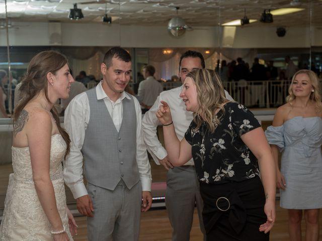 Katelyn and Curtis's wedding in Winnipeg, Manitoba 239
