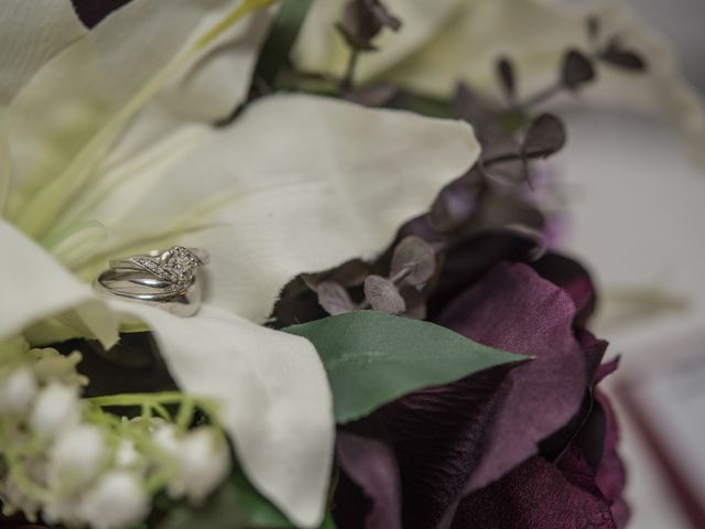 Katelyn and Curtis's wedding in Winnipeg, Manitoba 240