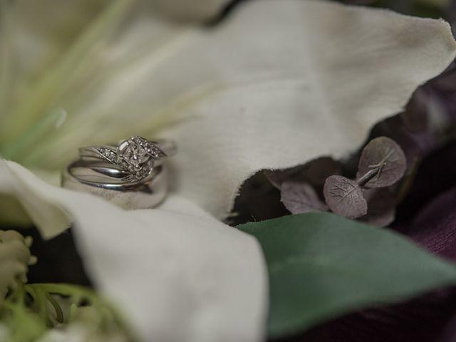 Katelyn and Curtis's wedding in Winnipeg, Manitoba 241