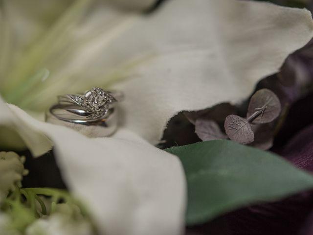 Katelyn and Curtis's wedding in Winnipeg, Manitoba 242