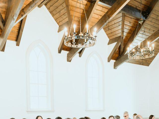 Matthew and Rebecca's wedding in Vaughan, Ontario 51