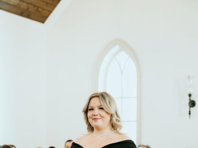 Matthew and Rebecca's wedding in Vaughan, Ontario 53