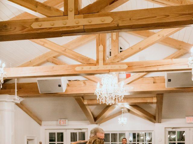 Matthew and Rebecca's wedding in Vaughan, Ontario 132