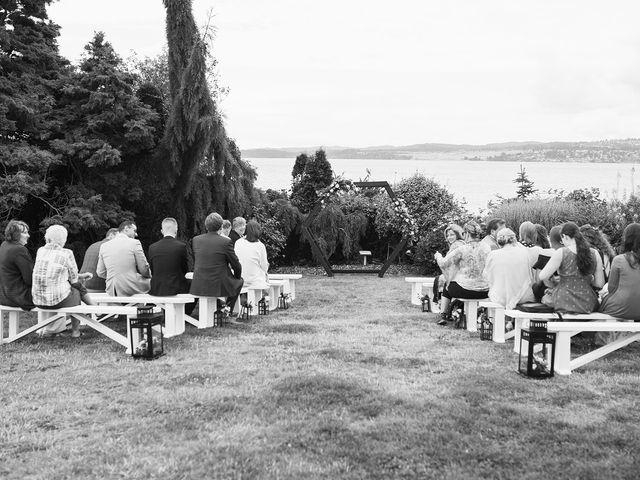 Edwin and Kayla's wedding in Victoria, British Columbia 29