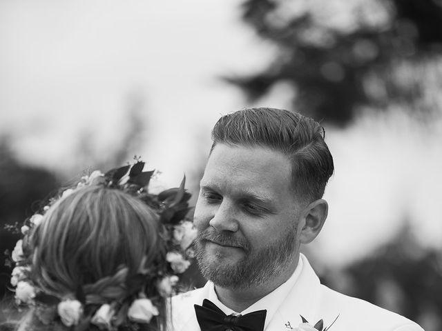 Edwin and Kayla's wedding in Victoria, British Columbia 36