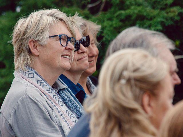 Edwin and Kayla's wedding in Victoria, British Columbia 38