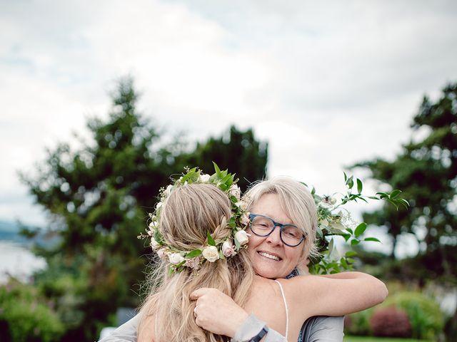 Edwin and Kayla's wedding in Victoria, British Columbia 42