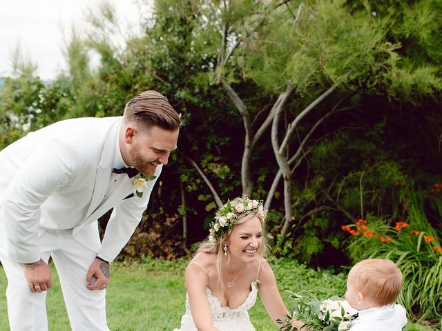 Edwin and Kayla's wedding in Victoria, British Columbia 44
