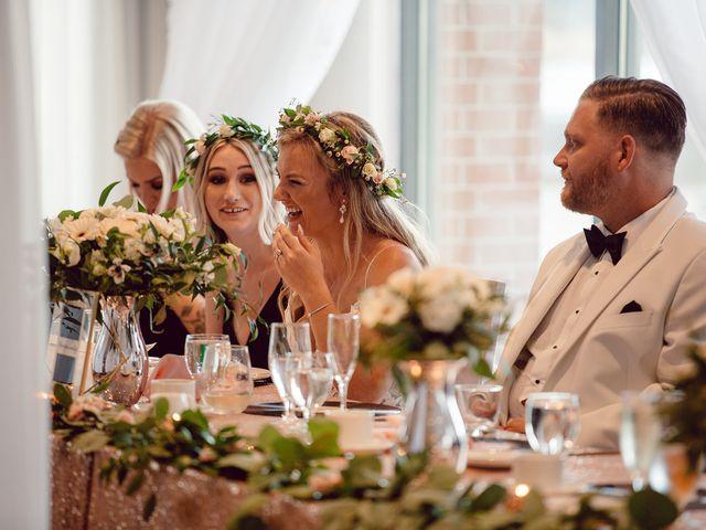 Edwin and Kayla's wedding in Victoria, British Columbia 54