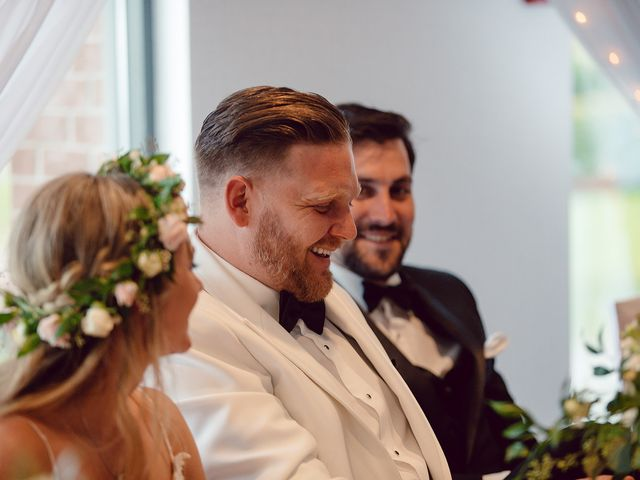 Edwin and Kayla's wedding in Victoria, British Columbia 56