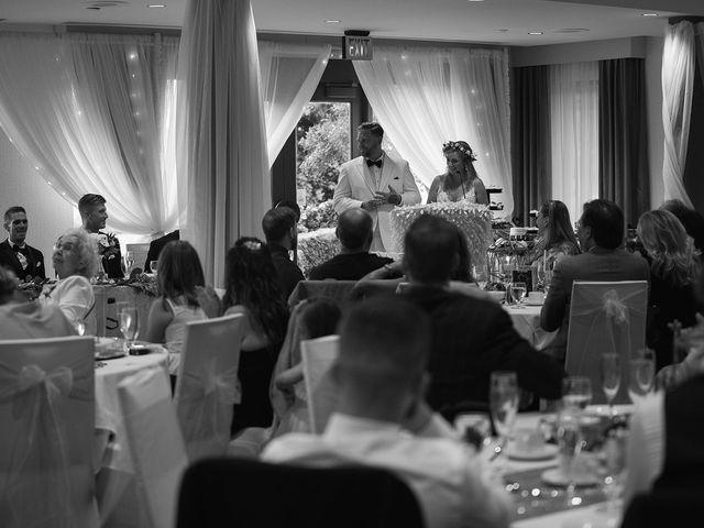 Edwin and Kayla's wedding in Victoria, British Columbia 57