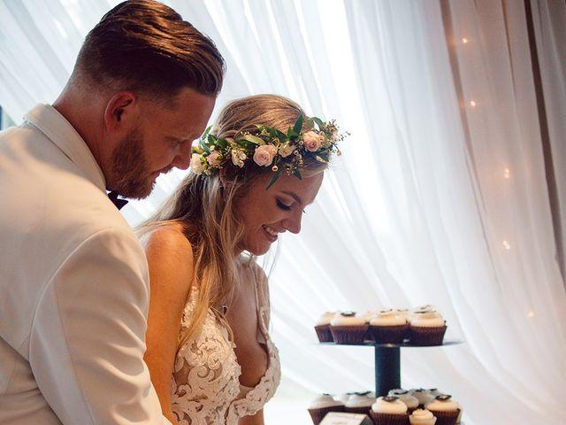 Edwin and Kayla's wedding in Victoria, British Columbia 58