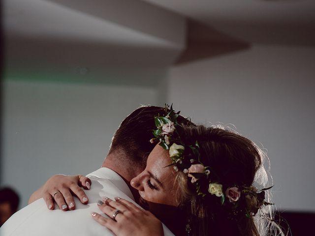 Edwin and Kayla's wedding in Victoria, British Columbia 62