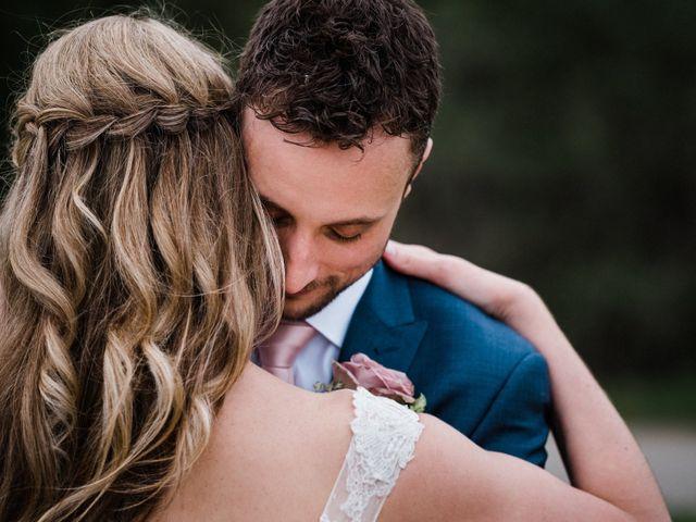 Garin and Basia's wedding in Brampton, Ontario 11