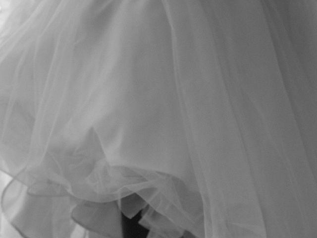 Cameron and Laura's wedding in Pickering, Ontario 8