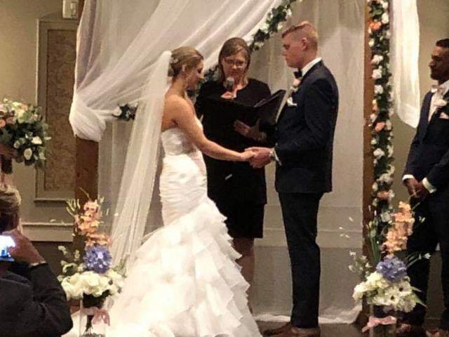 Kurtis and Danielle's wedding in Leduc, Alberta 39
