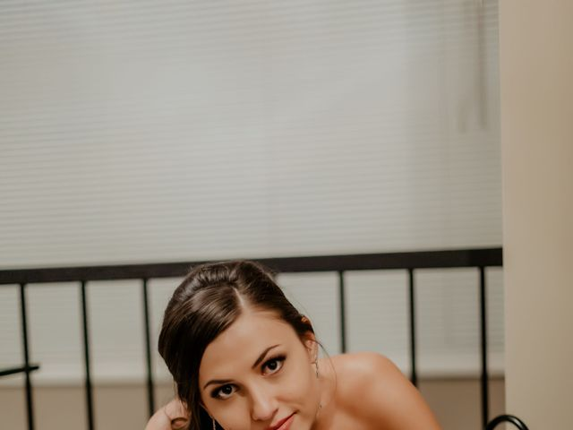 Mike and Klaudia's wedding in Richmond Hill, Ontario 133