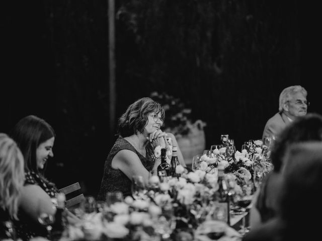 Joe and Lilly's wedding in Victoria, British Columbia 42