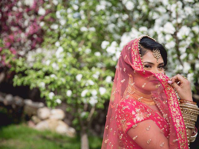 Rubin and Hem's wedding in Edmonton, Alberta 48