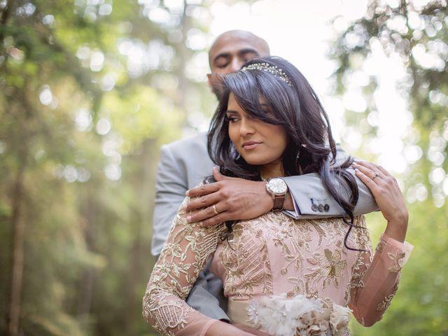 Rubin and Hem's wedding in Edmonton, Alberta 135