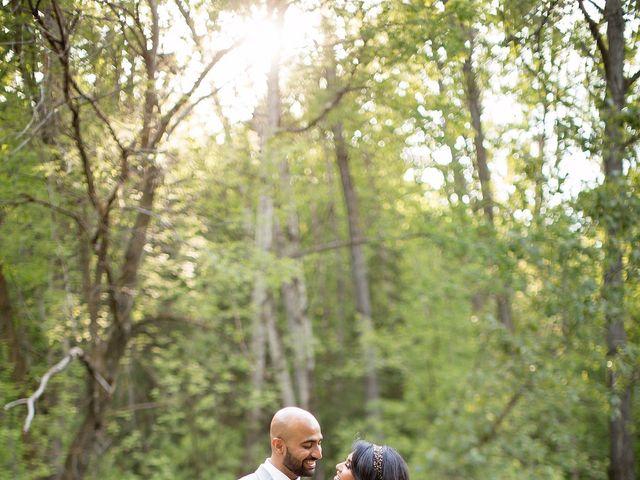 Rubin and Hem's wedding in Edmonton, Alberta 146