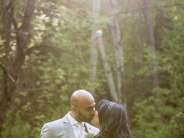 Rubin and Hem's wedding in Edmonton, Alberta 151
