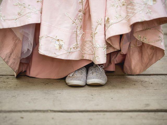 Rubin and Hem's wedding in Edmonton, Alberta 152