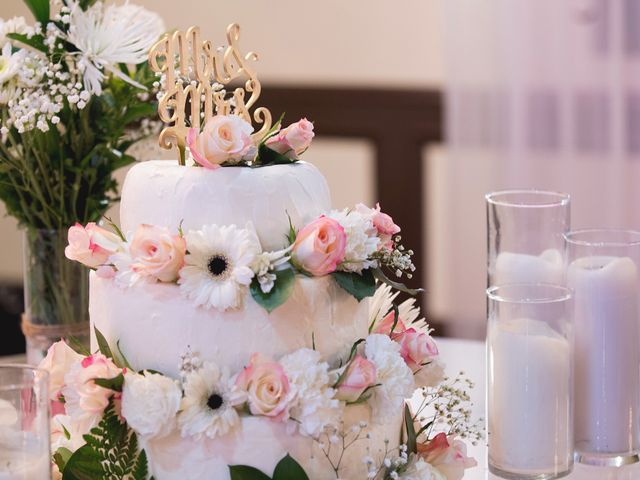Rubin and Hem's wedding in Edmonton, Alberta 156