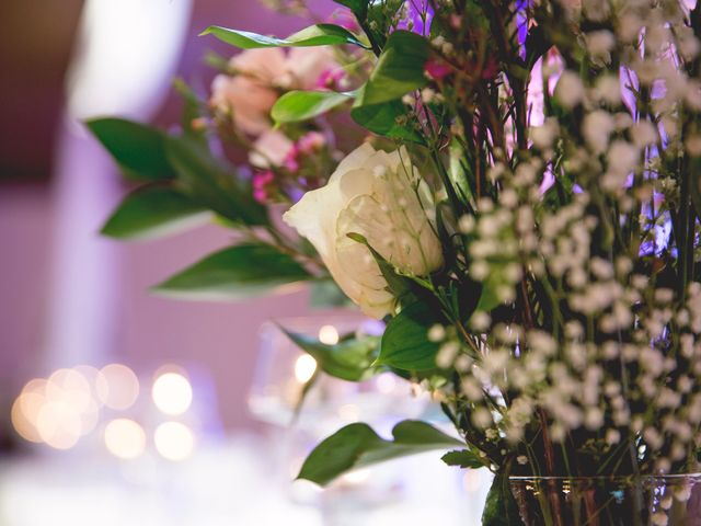 Rubin and Hem's wedding in Edmonton, Alberta 157