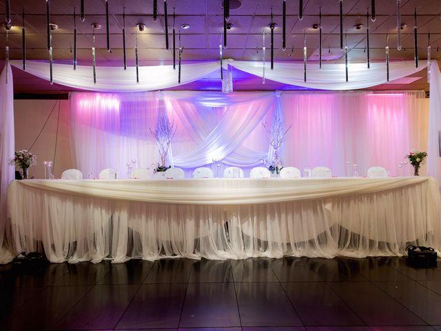 Rubin and Hem's wedding in Edmonton, Alberta 153