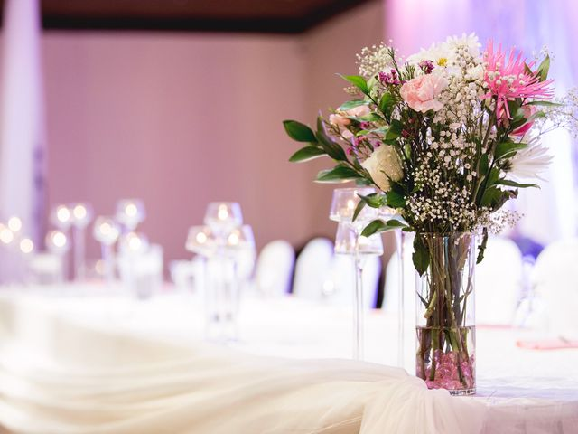 Rubin and Hem's wedding in Edmonton, Alberta 158