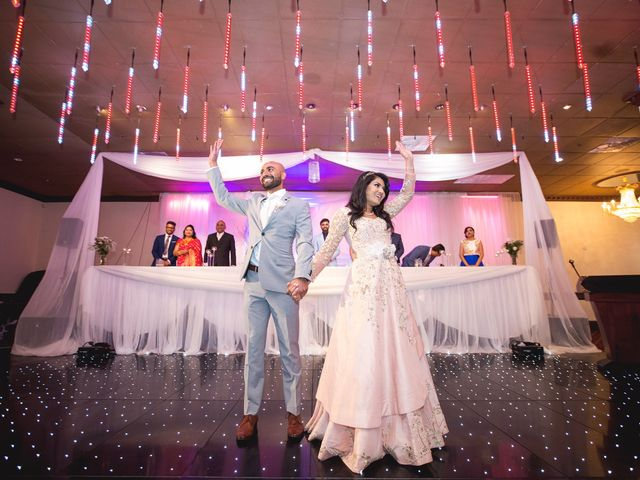 Rubin and Hem's wedding in Edmonton, Alberta 167