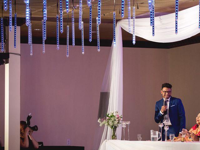 Rubin and Hem's wedding in Edmonton, Alberta 169