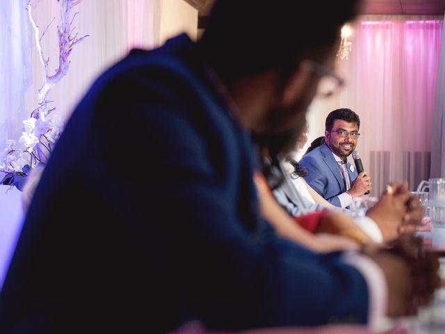 Rubin and Hem's wedding in Edmonton, Alberta 172