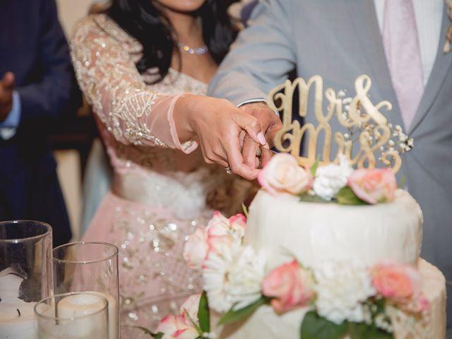 Rubin and Hem's wedding in Edmonton, Alberta 177