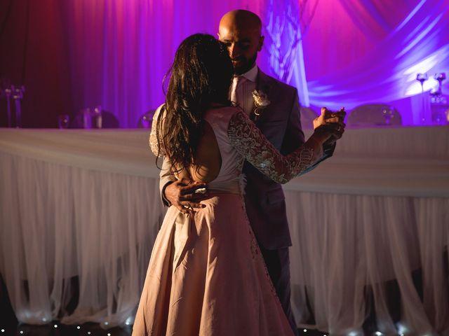 Rubin and Hem's wedding in Edmonton, Alberta 181