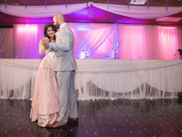 Rubin and Hem's wedding in Edmonton, Alberta 184